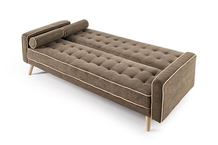 sofa-cama-pequeño