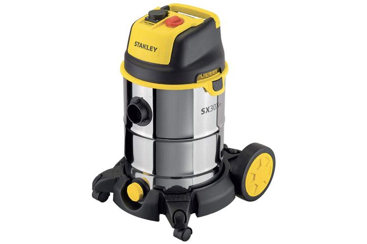 robot-aspirador-industrial