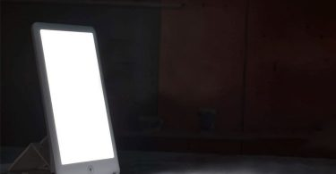 luminoterapia-tratamiento