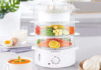 vaporera-electrica-para-verduras