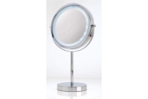 espejo-profesional-maquillaje-baño