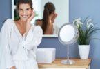espejo-led-de-maquillaje