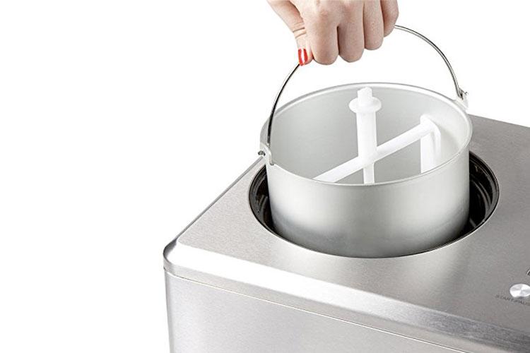maquina-para-hacer-helados-recetas