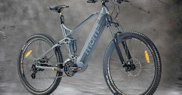 bicicleta-eléctrica-mate