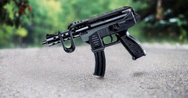 pistolas-taser