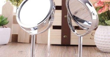 espejos-maquillaje-de-pared