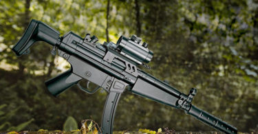 pistolas-de-segunda-mano