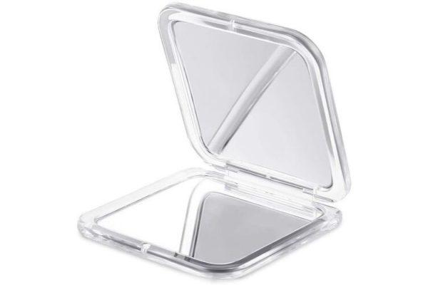 espejo-de-maquillaje-portatil