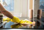 como-se-limpia-la-placa-de-induccion