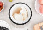 la-mejores-maquinas-para-hacer-helados