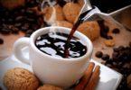 cafetera-y-placa-de-induccion