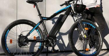 bicicleta-electrica-holandesa