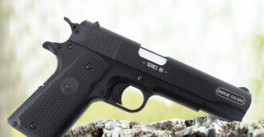 pistola-de-arena