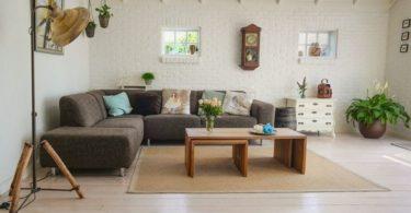 sofa-esquinero-sala-de-estar