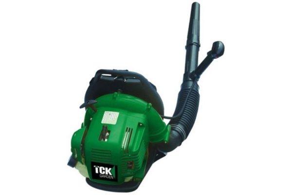 soplador-de-hojas-de-gasolina