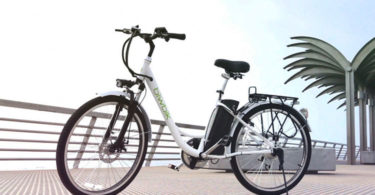 bicicleta-electrica-mate-x