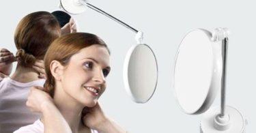 espejo-maquillaje-blanco