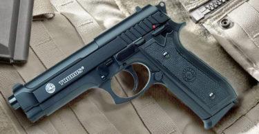 videos-de-pistolas
