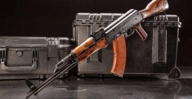 pistolas-baratas-de-airsoft