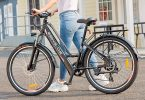 bicicleta-electrica-montaña-decathlon