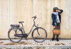 mejores-bicicletas-electricas