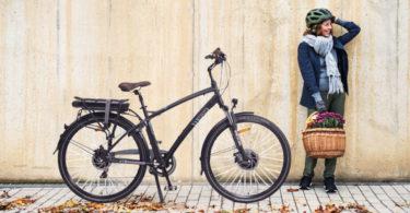 alquiler-bicicletas-electricas-madrid