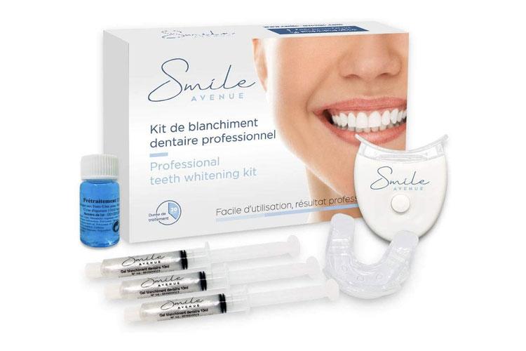 blanqueamiento-dental-casero