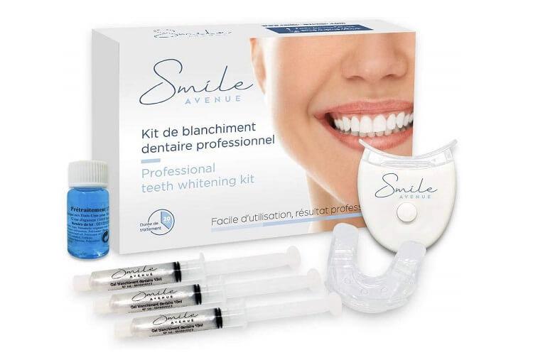 blanqueamiento-dental-precio-madrid