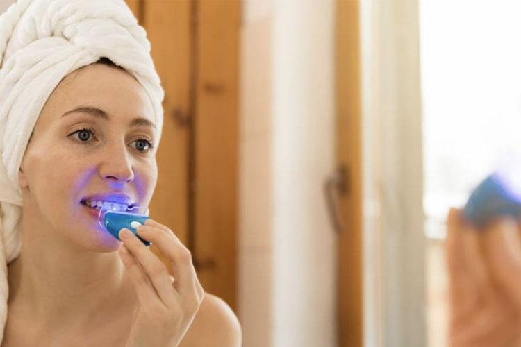 sensibilidad-dental-despues-de-un-blanquemiento