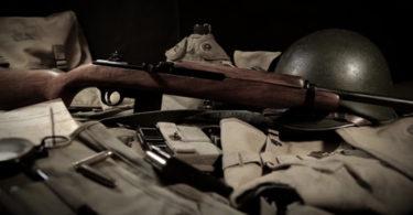 pistolas-para-airsoft