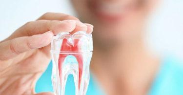 medicamento-dolor-de-dientes