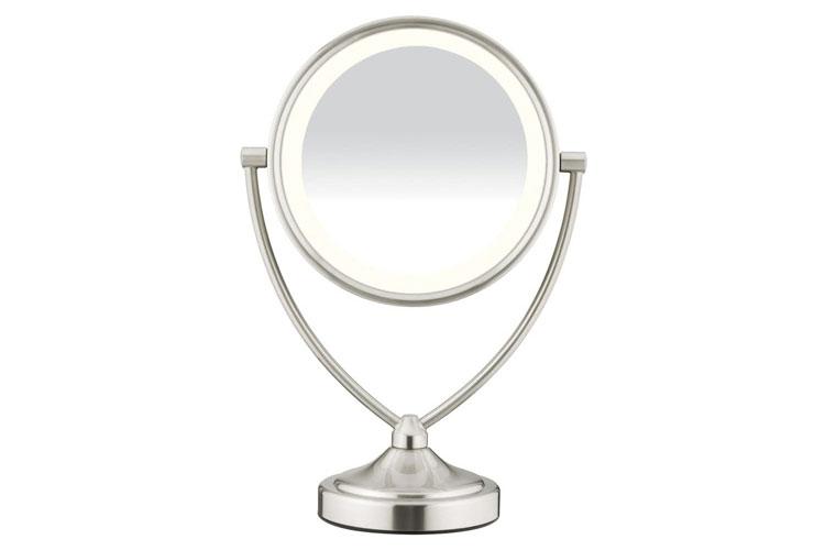 espejo-redondo-de-maquillaje