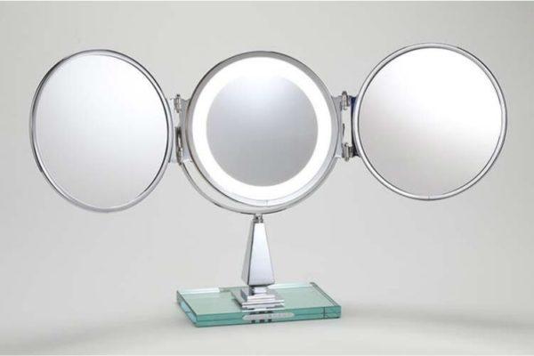 espejo-maquillaje-babyliss