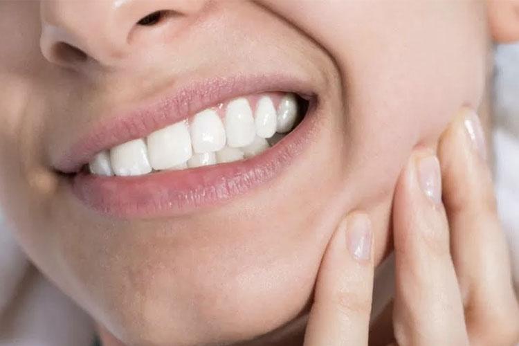 fisura-esmalte-dental