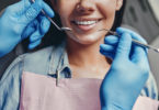 como-no-tenerle-miedo-al-dentista