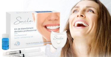 smile-avenue