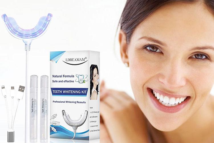 dientes-blancos-y-fuertes