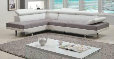 sofa esquinero grande