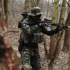 pistola-hatsan-modelo-25