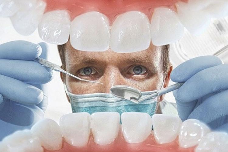dolor-de-dientes-y-fiebre