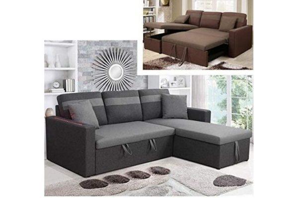 sofa esquinero de calidad