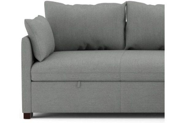 sofa confor24