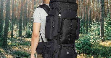 mochila-para-camping