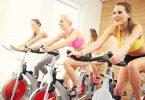beneficios-de-usar-bicicleta-spinning