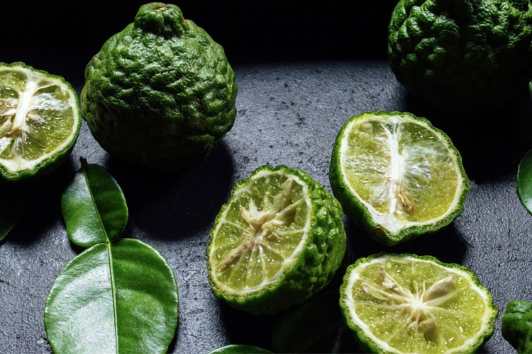 bergamota-aromas