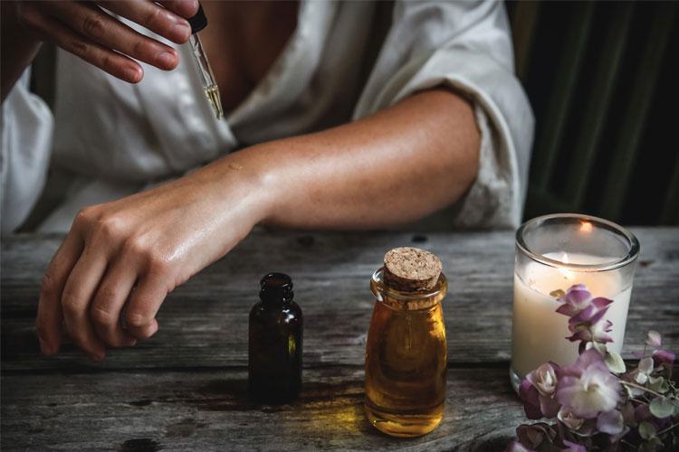 aceites-esenciales-aromaterapia