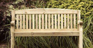 muebles-jardin-liquidacion-por-cierre