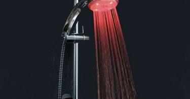 cabezal-de-ducha-para-ahorrar-agua