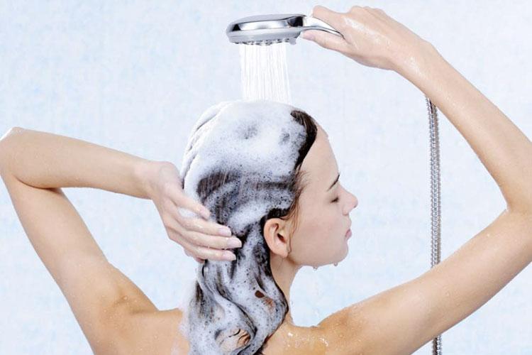 cabezal-de-ducha-con-filtro