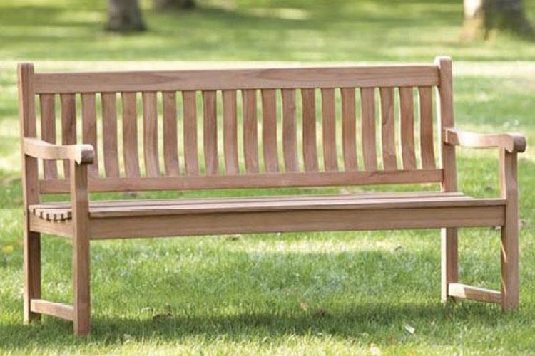 mesa-jardin-madera